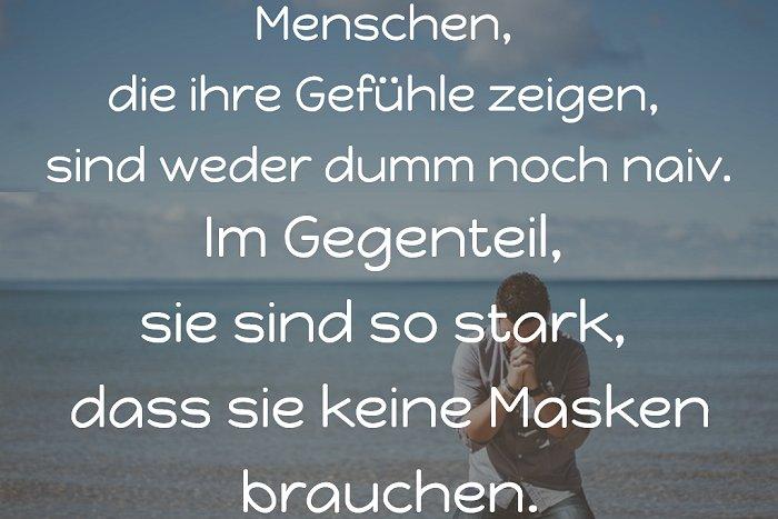 Sprüche Und Zitate Dieter Hinterkörner Lebensenergie